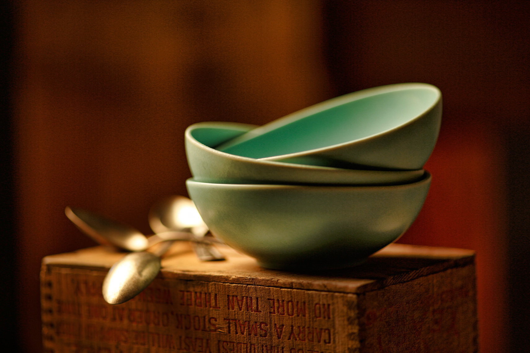 Bowls_SpoonsW