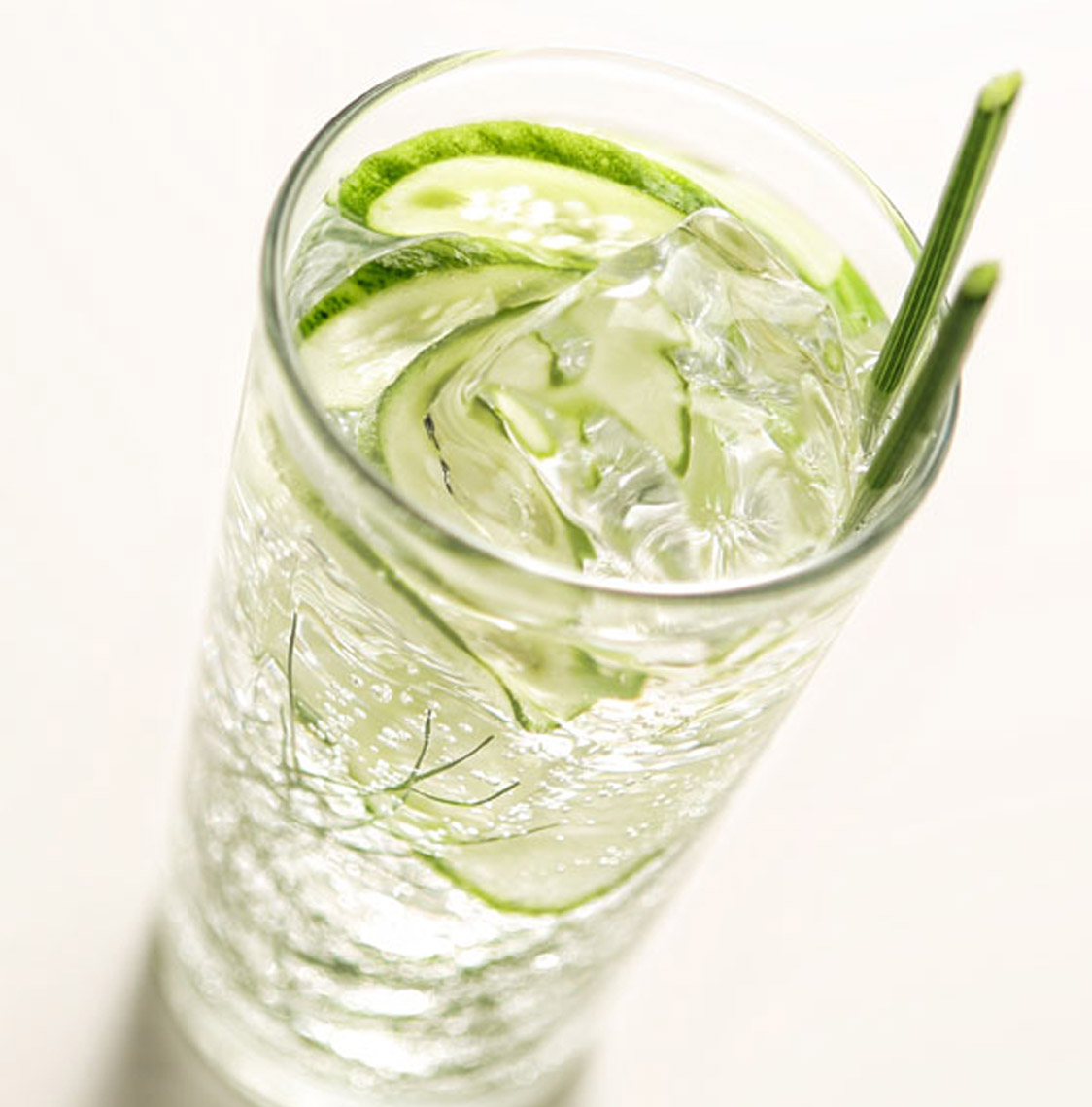 Cucumber Drink Food Beverage Photography- © Aristo Studios