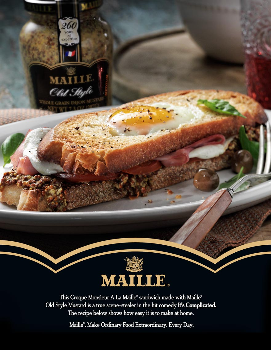Maille0223-Recovered