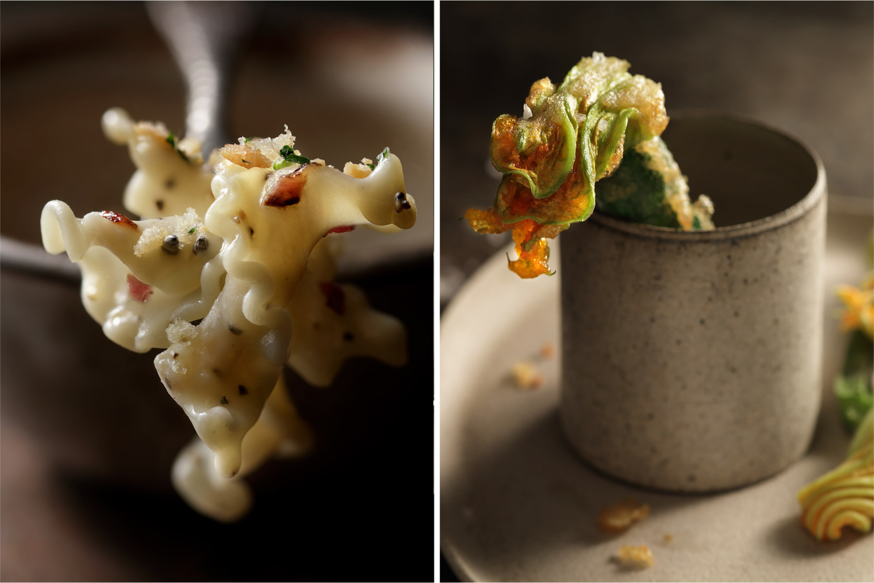 New York Food Photographer - Aristo Studios