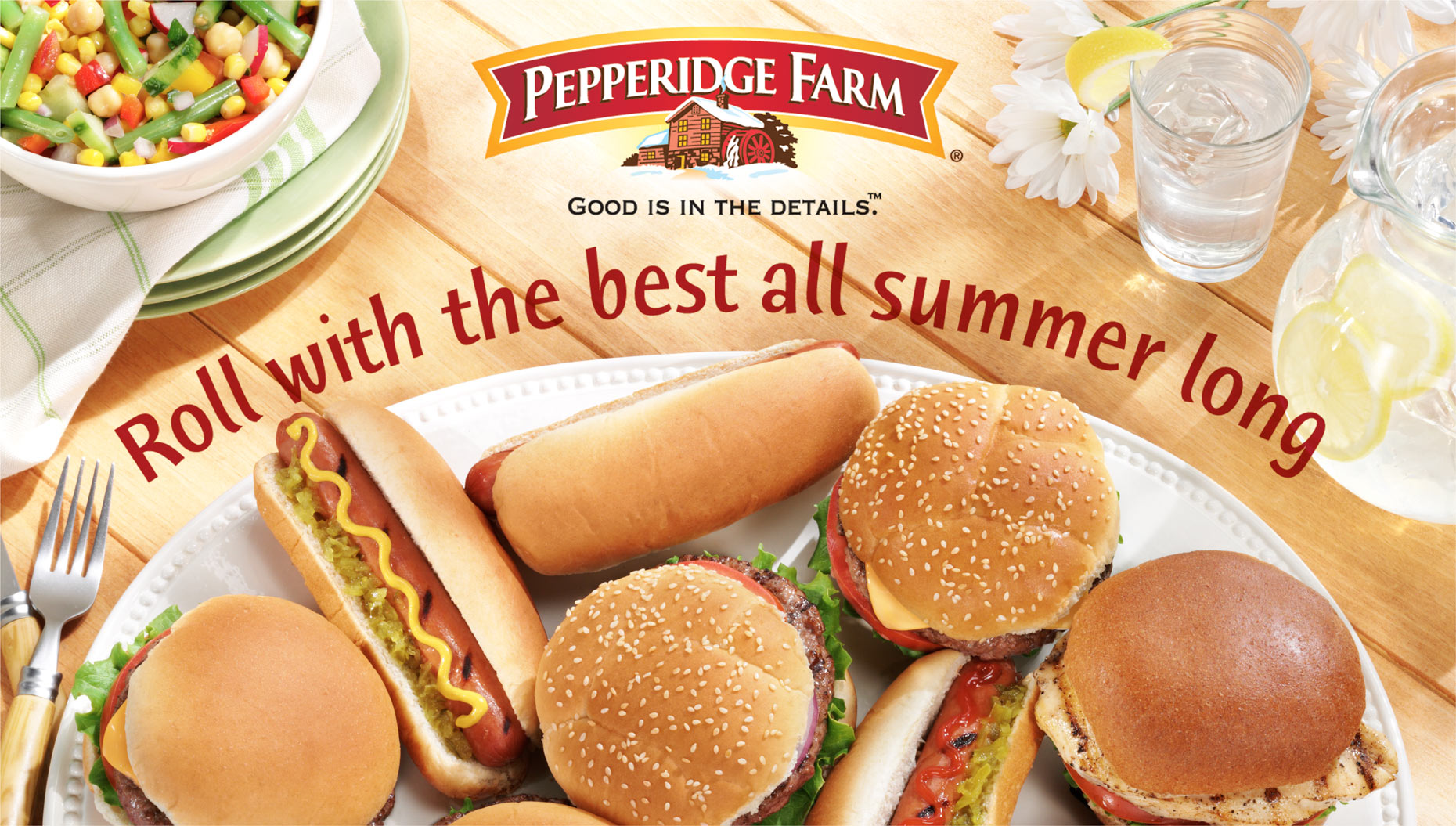 _PepperidgeFarmPicnic