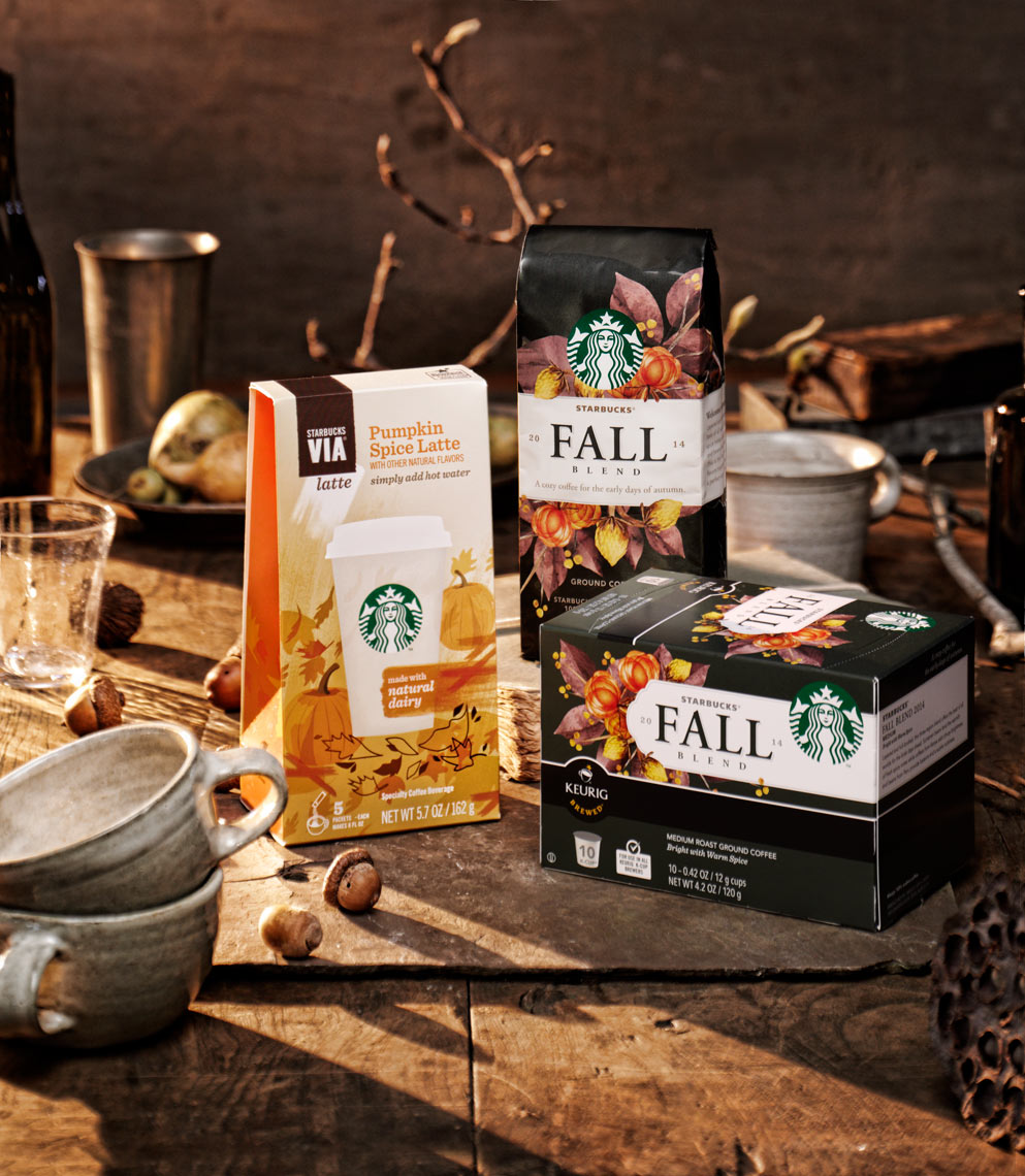 _Starbucks_Fall1